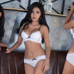 โกโก้ รจเรศ นางแบบสาวมากความสามารถ จับธุรกิจใหม่ชุดชั้นในแบรนด์ Kokobra