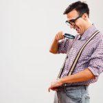 ทีมวิจัยเผย ผู้ชายเราควร ช่วยตัวเอง อย่างน้อย 21 ครั้งต่อเดือน จะดีต่อสุขภาพ