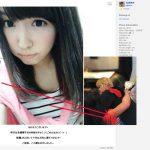 Mikami Yua อดีตไอดอล SKE48 และ ดารา AV เตรียมเดบิวต์เป็นศิลปิน K-Pop