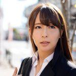 Jessica Kizaki เมื่อธุรกิจต้องเดินหน้าต่อด้วยเรือนร่างของเธอ หนังใหม่จากค่าย ATTACKERS เจ้าเก่า!!