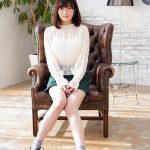 Jun Kakei สาววัยใสอีกหนึ่งคนของ S1 นางเอกพิมพ์นิยมหน้าอกคัพ J