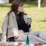 补班日咖啡优惠大整理,不同类型的女人喝的品牌也不同?