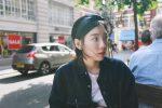 คิม แทยอน รักแรกพบของวงการเคป็อป ที่เคยขโมยหัวใจหนุ่มๆ ไปทั่วเอเชีย