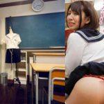 ม่านรูดญี่ปุ่น ดีไซน์เจ๋ง เหมือนว่าเรากำลังเล่นหนังโป๊เองเลย