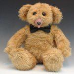 ตุ๊กตาหมีเซ็กส์ทอย Teddy Love ซ่อนความสยิวไว้ในความน่ารัก
