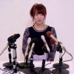 จริงหรือ?? หนังโป๊ Kito Momona อดีตวง SKE48 โดนหาไม่ได้ฟีเจอริ่ง