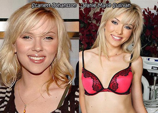 Porn-Star-Doppelgangers-Of-Famous-Celebrities-006