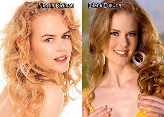 Porn-Star-Doppelgangers-Of-Famous-Celebrities-010