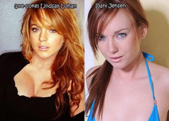 Porn-Star-Doppelgangers-Of-Famous-Celebrities-021
