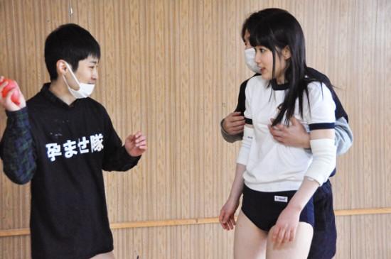 japanese-porn-av-shoot-nakadashi-11