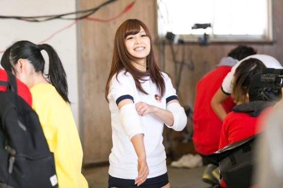 japanese-porn-av-shoot-nakadashi-14