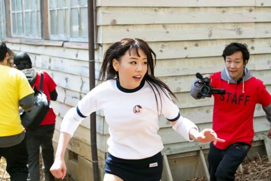 japanese-porn-av-shoot-nakadashi-17