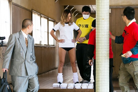 japanese-porn-av-shoot-nakadashi-12