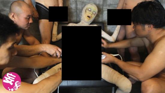 mummy-zombie-sex-japan-porn-necrophilia-9