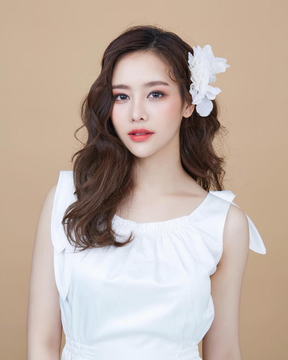 อัพเดตความสวยของ เพตี้อิ โฮการิ นักแสดงสาวลูกครึ่งไทย-ญี่ปุ่น ดับร้อนกันหน่อย!!
