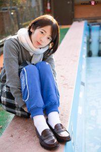 หนังAV SDAB-126 Shinoda-Akane 篠田 あかね「決めたんだ。私、冒険するって。」 篠田あかね SOD専属AVデビュー PWD aoxx69
