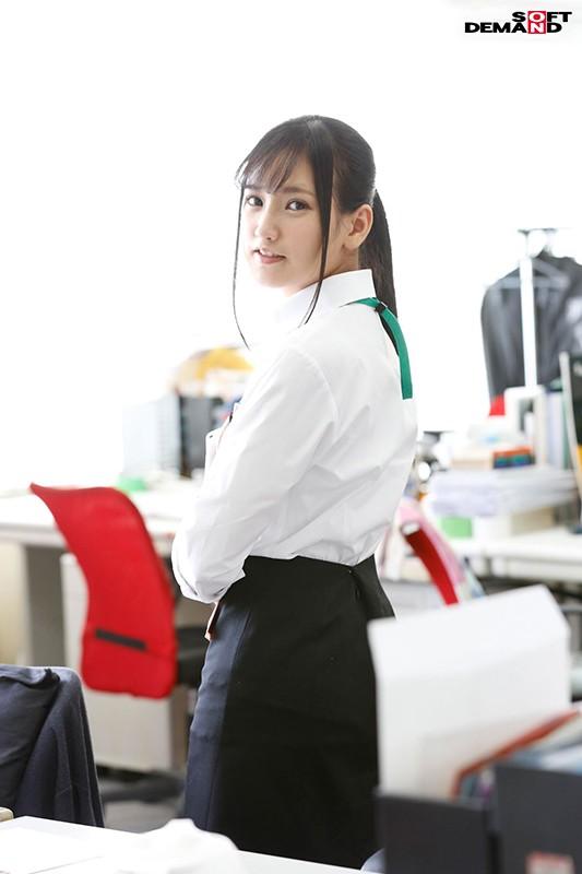 SDJS-066  Miyazaki-Rin JAVHD  AV出演(デビュー) 南国から来たハーフの子 SOD女子社員 新卒入社1年目 宮崎リン