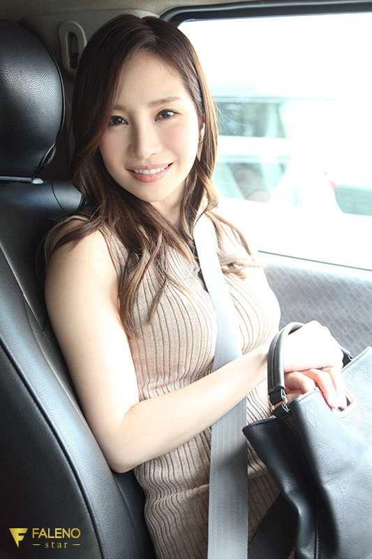 หนังAV FLNS-082 Ono-Yuuko 射精後のチ◯ポをしゃぶり続けるスペルまみれフェラチオ PWD aoxx69