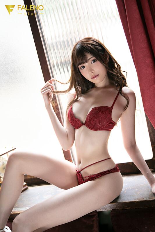 หนังAV FLNS-072 Hashimoto-Arina 超S級女優の手コキ・フェラ・マ◯コはどれくらい気持ち良いのか…!?橋本ありなのセックス力測定。 PWD aoxx69