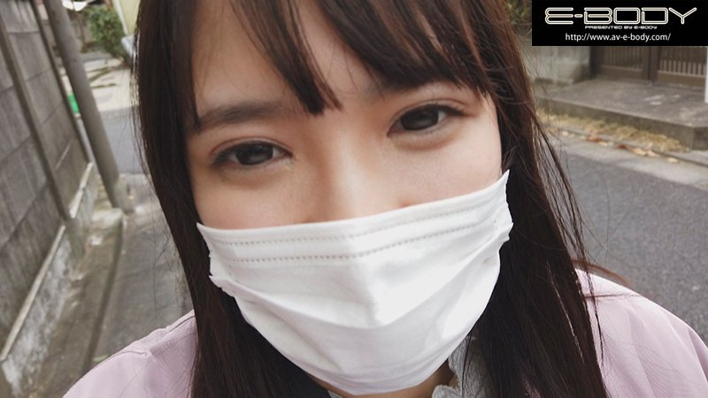หนังAV EBOD-745 Hinata-Fuwari  天然おっとり女子大生19歳 脱いだらムッチムチ肉体 初撮り現場に風邪気味で到着! 抗生物質と巨根で脳ミソとろける絶頂AVデビュー! PWD aoxx69