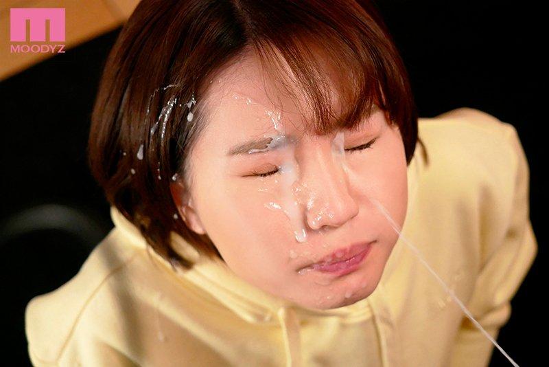 หนังAV HND-821 Shida-Saki FRESH&CUTE!ショートボブ女子大生初めてのナマ中出し PWD aoxx69