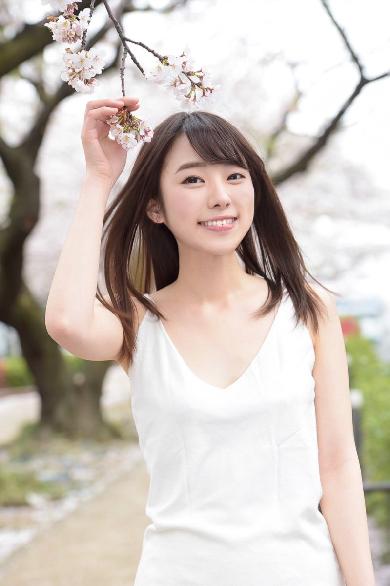หนังAV  SKMJ-105  Honda-Satomi 経験人数0人 本田さとみ AVデビュー  หากอยากดู SKMJ-105  ค้นหาเลย AOXX69