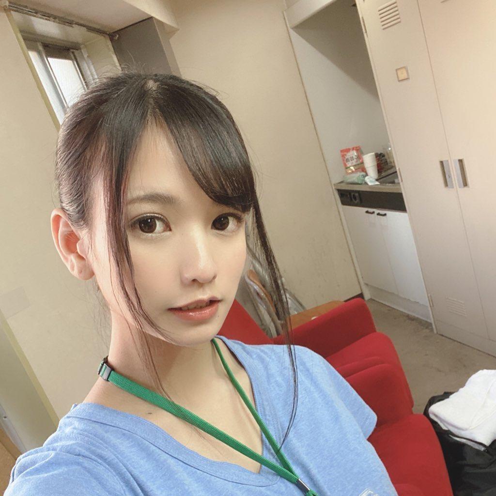 SDJS-066 Rin Miyazaki -1