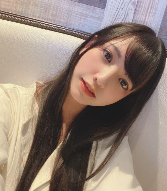 SDJS-066 Rin Miyazaki -2