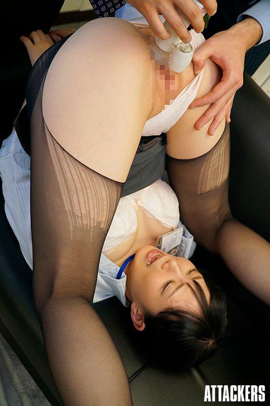 หนังAV ATID-415 Tsukino-Shizuku 高飛車な女上司が服従する時 หากอยากดู ATID-415 ค้นหาเลย AOXX69