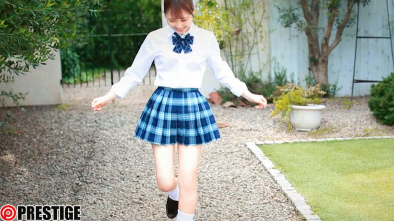 หนังAV  DIC-073 Nanami-Sena 18歳と3ヶ月。 หากอยากดู DIC-073 ค้นหาเลย AOXX69