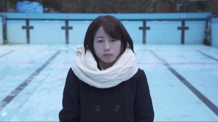 ดาราหน้าใหม่ที่มาพร้อมกับลุคในตำนาน Shinoda Akane SDAB-126 aoxx69