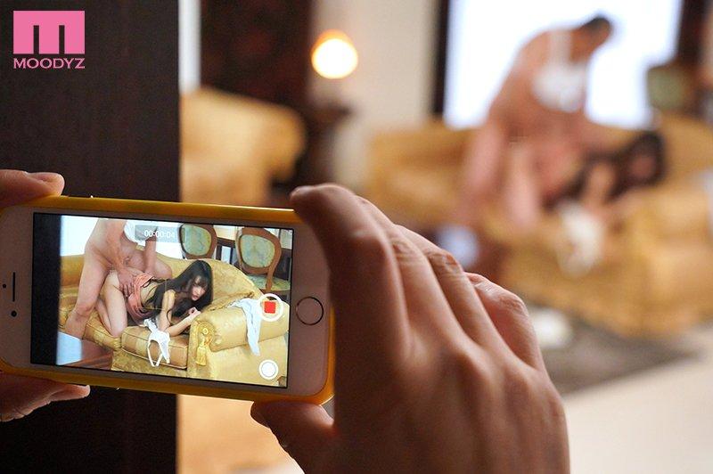 หนังAV MIDE-777 Takahashi-Shouko  母の再婚相手にお姉ちゃんが犯されているのを見てショタクズ勃起  PWD aoxx69