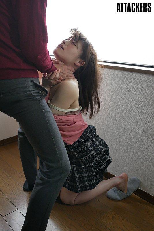 หนังAV SSPD-159 Kotoi-Shihori 夫には絶対に言えません、お義父さんに毎日抱かれているなんて…。 イキ狂い完堕ち調教 PWD aoxx69