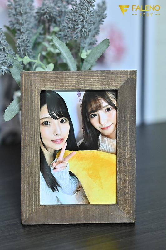 หนังAV FLNS-117 Hashimoto-Arina 我慢して我慢して我慢しきれなかった彼女のお姉さんと僕の禁断SEXにのめり込んだ知られてはいけない2日間