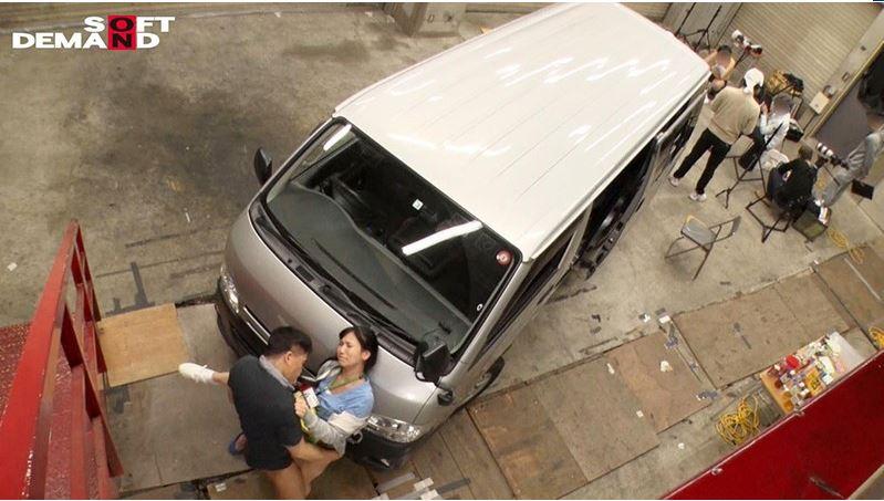 หนังAV  SDJS-069 Rin Miyazaki  タイの現地メディアでも超話題沸騰! 皆様の大反響にお応えして待望のAV出演第2弾!してもらいました(ハート) めっちゃ濡れやすくて敏感な新入社員をゲリラでイカセまくる 仕事中ず~っとイカされ声我慢SEX SOD女子社員 新卒入社1年目 南国から来たハーフの子 宮崎リン