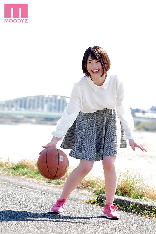 หนังAV  MIDE-790 Aoi-Ibuki 新人AVデビュー活動休止中の女子大生アイドル専属Gカップ葵いぶき19歳 หากอยากดู MIDE-790  ค้นหาเลย AOXX69