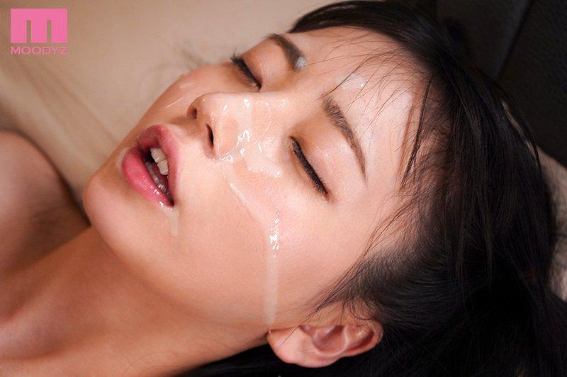 หนังAV MIDE-799 Nanasawa-Mia 友達の妹が常にノーブラぽろり!!可愛すぎるビンビン乳首をこねくりたい