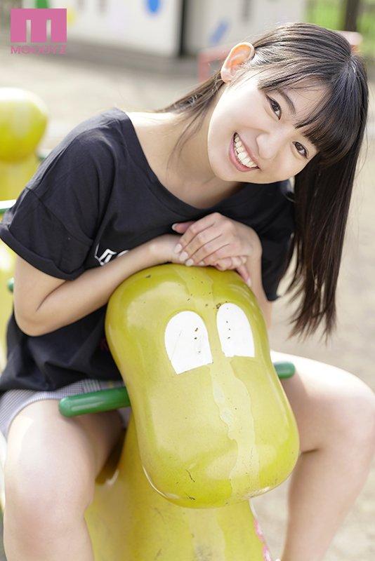 หนังAV   MIFD-120  Uruki-Sara 新人 夢は世界!ダンス部キャプテン!めちゃカワ活発女子大生AVデビュー!! หากอยากดู MIFD-120   ค้นหาเลย AOXX69