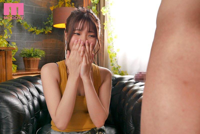 หนังAV MIFD-126 Higuchi-Mitsuha SNSフォロワー13万人! アカウント名はちょっと言えませんが超大御所芸能カメラマンのアシスタントもやっている美少女インフルエンサー超敏感で中イキ痙攣AVデビュー!!