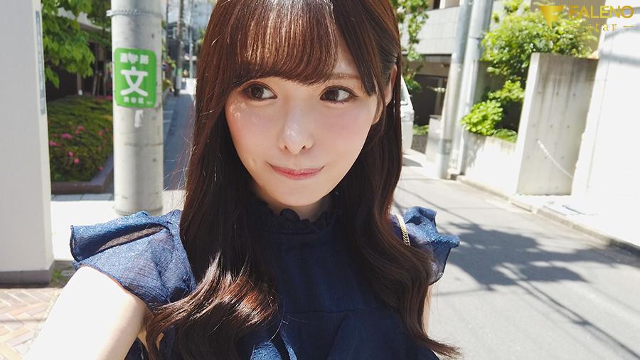 หนังAV FLNS-141 Hashimoto-Arina 自撮り神ありなの激盛りハメ「ラレ」撮り交尾
