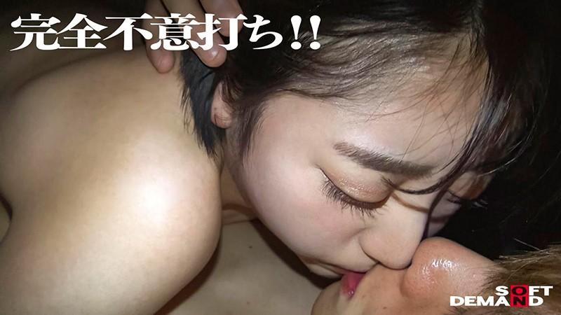 หนังAV  SYBI -010  Natsume-Hibiki 熟睡女子 寝起きが一番気持ちイイ