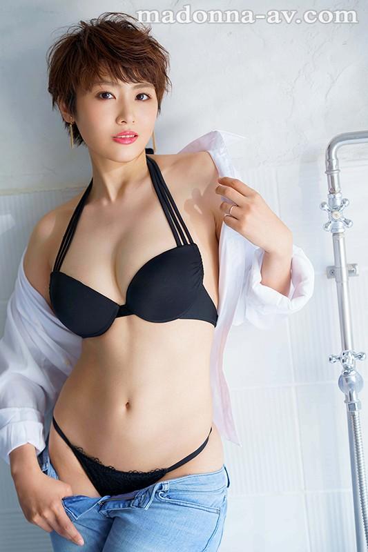 หนังAV EBOD-758 Mitake-Yuuna 自撮り神ありなの激盛りハメ「ラレ」撮り交尾