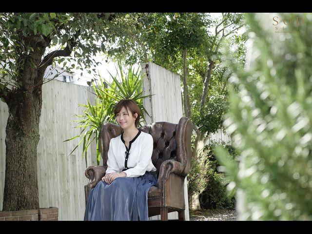 หนังAV STARS-252 Sakura-Mana AV出演100本記念!ノンストップ15P大乱交&究極の1対1SEX!!17発ザーメン射精3時間30分ドキュメントSPECIAL!!!  หากอยากดู STARS-252 ค้นหาเลย AOXX69