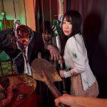 หนังAV WAVR-111 Tsubomi 【VR】ゾンビ籠城VR 僕が避難していた部屋にゾンビから逃げてきたつぼみがやって来た หากอยากดู WAVR-111  ค้นหาเลย AOXX69