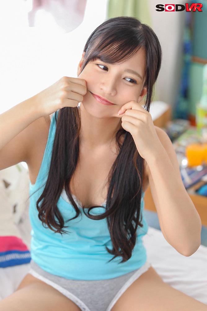 3DSVR-0753 Rin Miyazaki   ผลงานVRสุดเด็ดจากสาวเอวีลูกครึ่งไทย-ญี่ปุ่นรินจัง  AOXX69