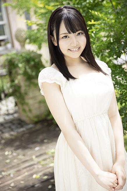 หนังAVใหม่  MKMP-350 Hoshi-Nako เปิดตัวดาวโป๊หน้าใหม่หน้าสวยโหงวเฮ้งดี - Hoshi Nako  AOXX69