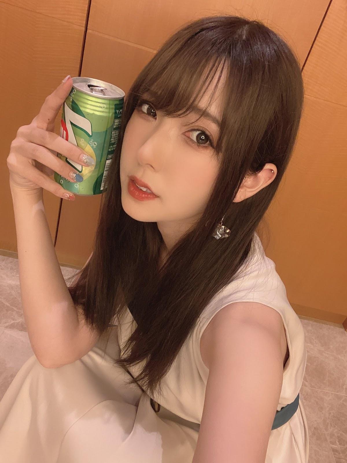 MIAA-284 Hatano Yui 嫁の連れ子に嫁との激しいセックス見せつけたらママの真似をしたがったので中出し子作りごっこしたหนังAV aoxx69
