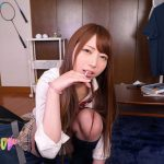 IPX-538 JAVHD  Nishimiya-Yume  เมื่อสาวน้อยสุดเรียบร้อย ต้องมารับบทเป็นนักเรียนสุดแก่น – AOXX69  หนังAVใหม่