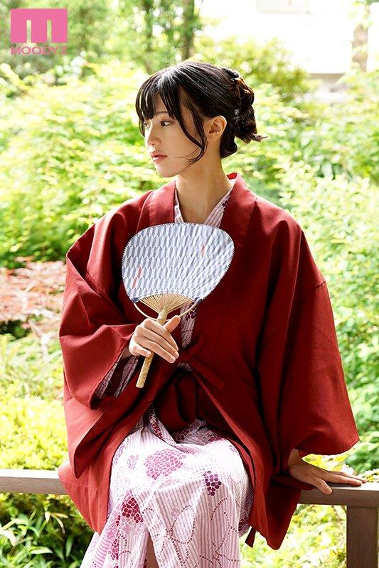 หนังAVใหม่ MIDE-814 Takahashi-Shouko 倦怠期中の上司の嫁と何度も何度もヤリまくった真夏の汗だく不倫旅行  หนังAV  aoxx69