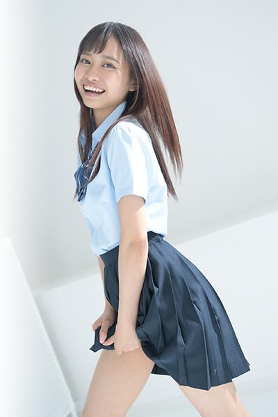 หนังAVใหม่- SDAB-139 Hatsumi-Ten もぎたてっ! フレッシュ200%の笑顔に恋したい。 褐色スレンダー美少女 蓮見天 SOD専属 AVデビュー หนังAV AOXX69